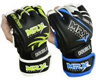 Kyпить MMA Gloves UFC Grappling Fight Glove Sparring Kick Boxing Muay Thai Matial Arts на еВаy.соm