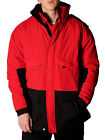 Hartwell BIG Men's 3-In-1 Winter Parka