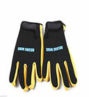 Adult Warm Skid-Proof Neoprene Scuba Diving Gloves Swimming Surfing