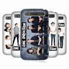 OFFICIAL ONE DIRECTION GROUP PHOTOS HARD BACK CASE FOR BLACKBERRY PHONES