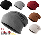 Winter Hat Beanies Soft Warm Beanie Skull Tok Hats Tuque Knitted Gorro Spring