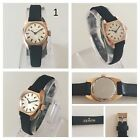 Orologio Watch ZENITH - TECHNOS - UNIVERSAL G.- JUNGHANS - LEMANIA Lady Women ++