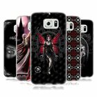 OFFICIAL ANNE STOKES GOTHIC SOFT GEL CASE FOR SAMSUNG PHONES 1
