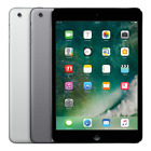 Apple Ipad Mini 2 32gb Verizon Gsm Unlocked Wi-fi + Cellular - All Colors