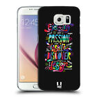 HEAD CASE DESIGNS HEADCASE ANNIVERSARY MIX HARD BACK CASE FOR SAMSUNG PHONES 1