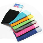 Bag Sock Sleeve Cloth Case Cover Skin for Samsung Galaxy S5 G900S G900F G900I