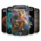 HEAD CASE DESIGNS OUTERSPACE HARD BACK CASE FOR BLACKBERRY PHONES