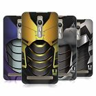 HEAD CASE DESIGNS ARMOUR COLLECTION HARD BACK CASE FOR ONEPLUS ASUS AMAZON