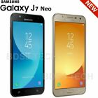 Cell Phones - Samsung Galaxy J7 Neo (16GB) J701M, 4G 5.5