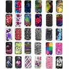 Design Cover Hard Snap On Case Cell Phone For Samsung Galaxy Note 2 N7100