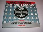 Music for the Millions (The Bell Records USA, 2013) CD X 3   1950s 1960s Pop