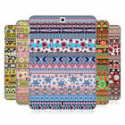HEAD CASE DESIGNS FLORAL AZTEC HARD BACK CASE FOR SAMSUNG GALAXY TAB S2 9.7