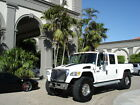 Other Makes: International MXT Pick up Truck FLORIDA, INTERNATIONAL MXT,4X4, 31K MILES, NICEST ONE FOR SALE !!!!!!!!