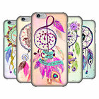HEAD CASE DESIGNS ASSORTED DREAM CATCHERS HARD BACK CASE FOR APPLE iPHONE PHONES
