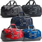 Under Armour 2016 Storm Undeniable II Large Duffel Bag Gym Bag/Travel Holdall