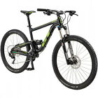 "27,5"" Mountainbike MTB GT Verb Expert 2016 Fully Full Suspension"