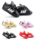 Infant Toddler Sport Sneakers Baby Boy Girl Crib Shoes Newborn to 18 Months