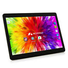 "ACEPAD A96 10 ZOLL [9.6""] TABLET PC 48GB 3G QUAD CORE IPS HD DUAL SIM GPS NAVI B Neu"