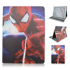 """360 Rotating / Folio Flip Stand PU Leather Case Cover Skin for iPad Pro 12.9"""""""