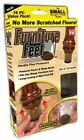 Furniture Feet Best Deals - Furniture Feet Flexible Floor Protectors Large or Small Combined Shipping Availa