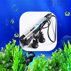 Precise Aquarium Aqua Fish Tank Automatic Water Thermostat Heater