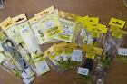 Veniard Fly Tying Material - Various