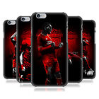 OFFICIAL LIVERPOOL FOOTBALL CLUB RED PRIDE BACK CASE FOR APPLE iPHONE PHONES