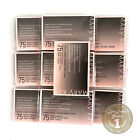 WHOLESALE LOT of Mary Kay BEAUTY BLOTTERS Oil Absorbing Tissues,  75 Tissues Pack