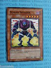 Power Invader ABPF-EN009 Common Yu-Gi-Oh Card Mint 1st Edition New