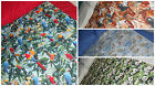 Animals Duvet Covers - Available in Single or Double