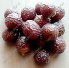 250g Reetha Soapnut Soap Nuts Aritha Sapindus Fruit Whole Raw Hair Care Wash