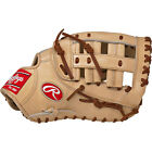 "Rawlings Pro Preferred 13"" Baseball First Baseman's Mitt / Glove - PROSFM19CX"