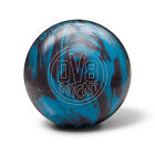 DV8 Outcast Bowling Ball (Blue Bruiser)