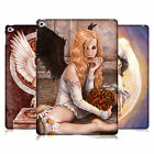 OFFICIAL SELINA FENECH ANGELS HARD BACK CASE FOR APPLE iPAD