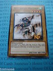 Mist Valley Watcher GLD3-EN001 Common Yu-gi-oh Card Mint Limited Edition New