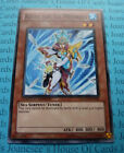 Reese the Ice Mistress GLD3-EN030 Common Yu-gi-oh Card Mint Limited Edition New