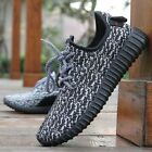 Womens Outdoor Sport Shoes Casual Sneakers Running Athletic Shoes Boost 350