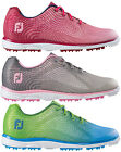 FootJoy Womens emPOWER Golf Shoes Ladies Spikeless New - Choose Color & Size!