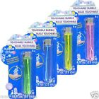 Bubble Fun Touchable Bubbles US Seller Free Shipping