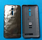 For ASUS Zenfone 2 ZE551ML 5.5'' Back Door Housing Cover Case Original