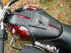 LEATHER TANK GUARD for VICTORY CROSS ROADS and CROSS COUNTRY