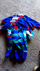 Disney Baby Boys Mickey Mouse Bodysuit Outfit Romper Clothes From Disney Store