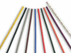 Van damme Balanced Pro Patch XKE Classic Cable CHOOSE YOUR COLOUR (per metre)