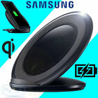 Samsung Wireless Fast Charger Qi Charging Stand Pad For Galaxy S7/S7 Edge Note 5