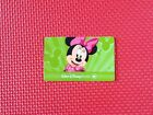 One 1-Day Park Hopper Walt Disney World Ticket