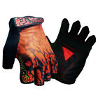 QEPAE Ciclismo Men Women Cycling Gloves Outdoor Bike Bicycle Breathable Sports