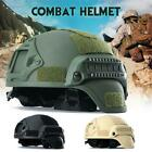 MICH2000 Simplified Action type Military tactical combat helmet for airsoft USA