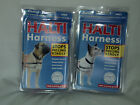 Halti Dog Harness Stops Pulling Kindly & Traning  Guide