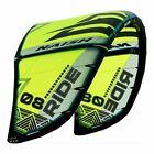 Naish Ride Kite Only 2015/16 Kitesurf 2-Strut segunda mano  Alemania