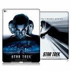 OFFICIAL STAR TREK POSTERS REBOOT XI HARD BACK CASE FOR APPLE iPAD